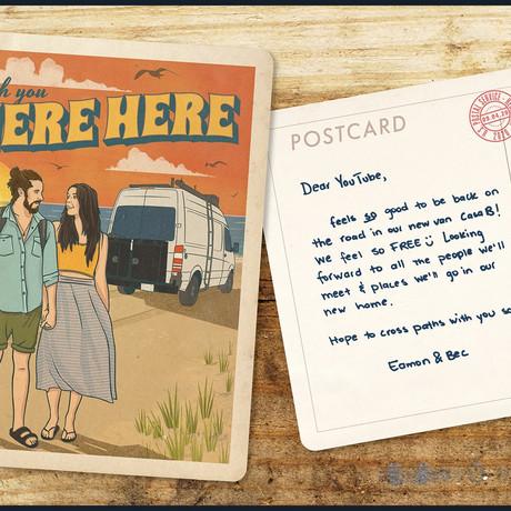Postcard 3.jpg