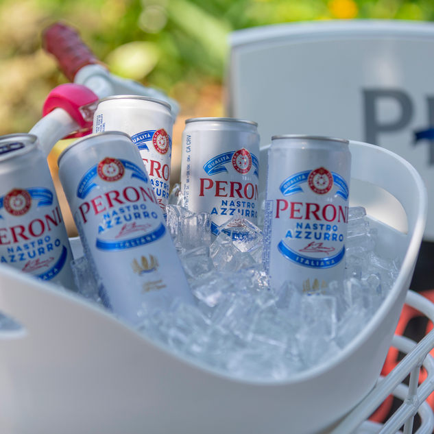 Flos Famous Bluepoint Peroni.jpg