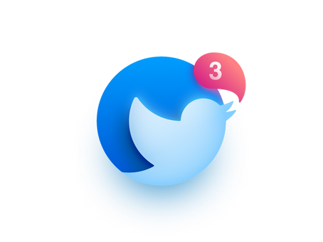 How to Use Twitter Keyword Search to Find Customers