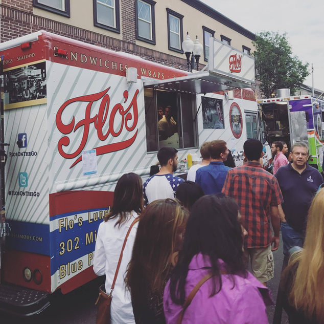Flos Famous Food Truck Patchogue NY.jpg