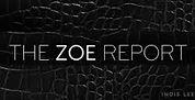 the-zoe-report_1.jpg