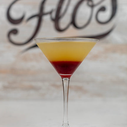 Flos Famous Patchogue NY Drinks.JPG