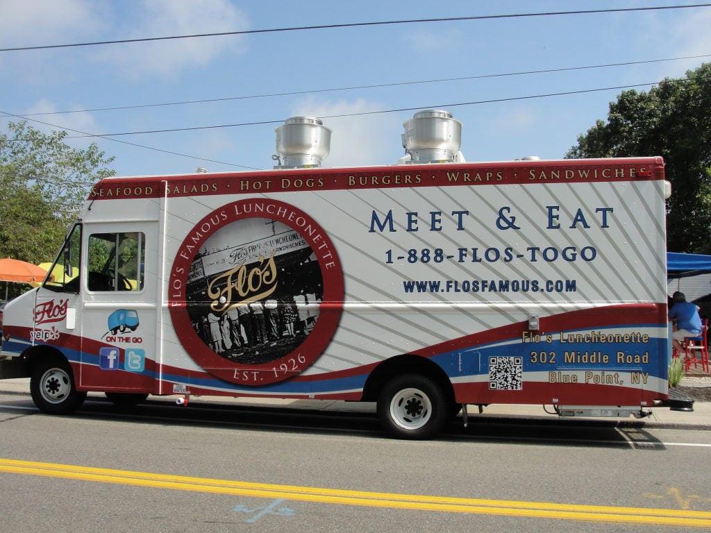 Flos Famous Food Truck New York.jpg
