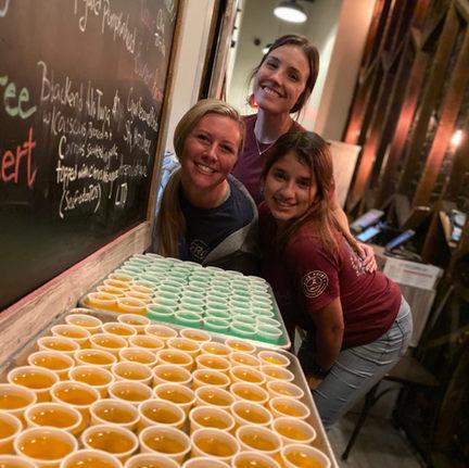 Flos Famous Best Patchogue Bar.jpeg