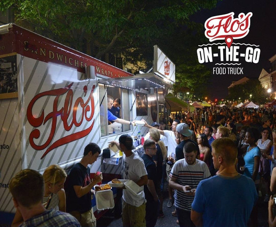 Flos Truck.jpg