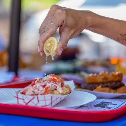 Flos Famous Bluepoint Lobster Roll.jpg