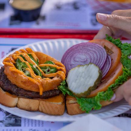 Flos Famous Bluepoint Burger.jpg