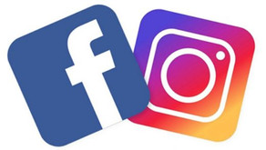 Stop Using Instagram Ads