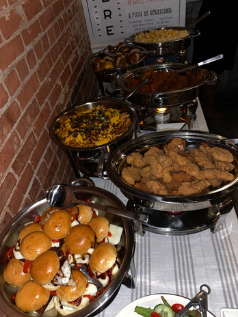 Food Catering Flos Famous Patchogue NY.j