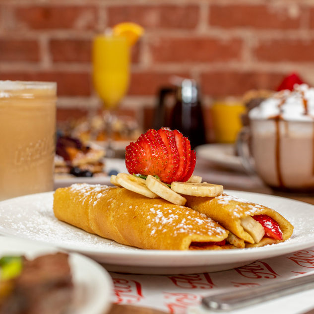 Flos Famous Patchogue NY Crepes.JPG