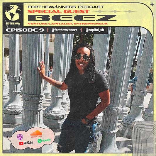podcastt_episode_9.jpg