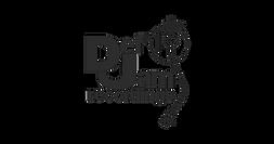 defjam-og_edited_edited.png