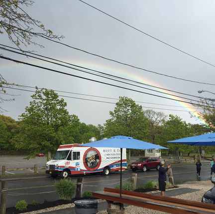 Flos Famous Food Truck Rainbow.jpg