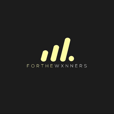 ForTheWxnners Logo