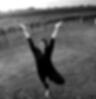 FullSizeRender_edited.png