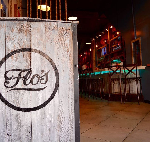 Flos Famous Patchogue NY.jpg