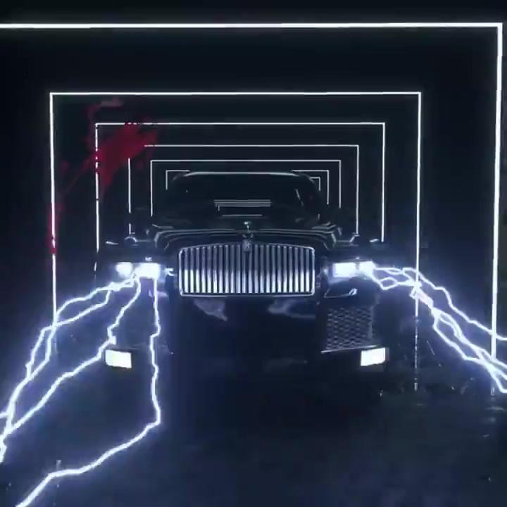 Pop Smoke Promo Video