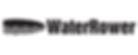 waterrower-logo-2.png