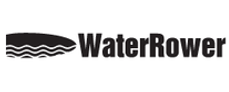 waterrower-logo-2.png
