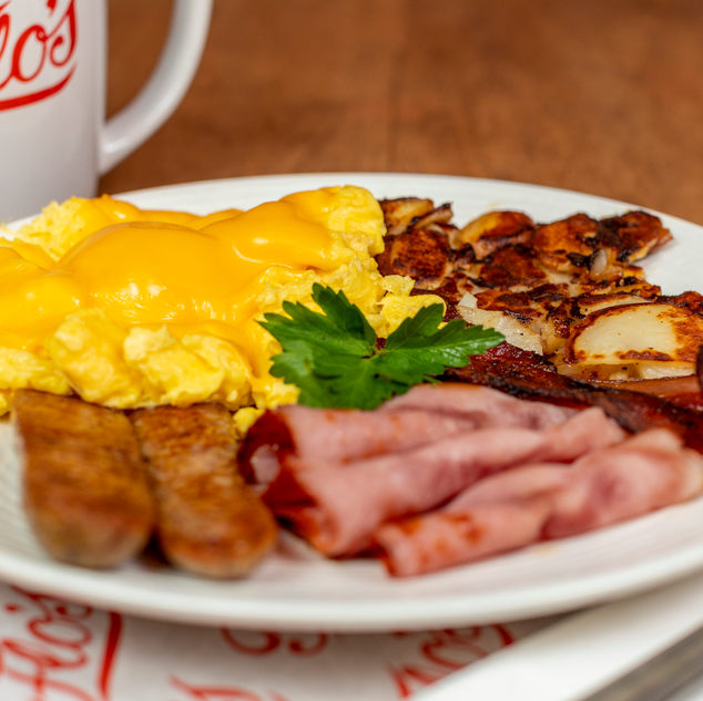 Flos Famous Patchogue NY Breakfast.JPG