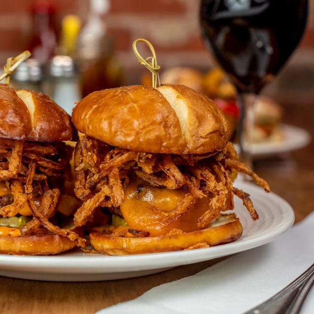 Flos Famous Patchogue Burger.JPG
