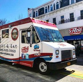 Flos Famous Food truck.jpg