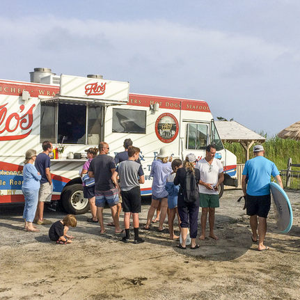 Flos Famous Food Truck Long Island.jpg