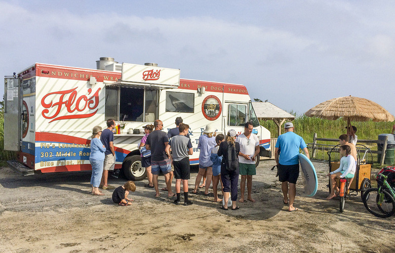 Flos Famous Food Truck Long Island.jpg
