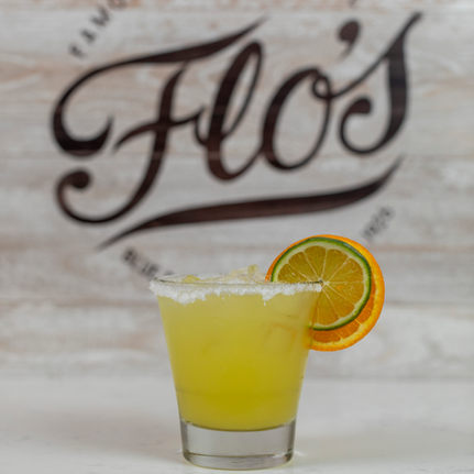 Flos Famous Patchogue Alchohol.JPG