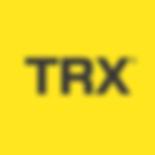 TRX-logo.png