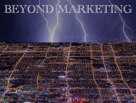 The Importance of Marketing in Your Business!!!!