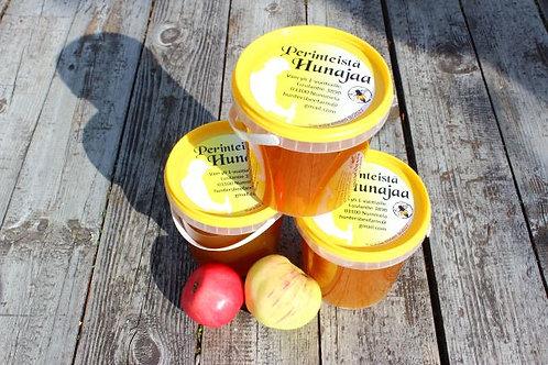 Perinteinen hunaja 1kg