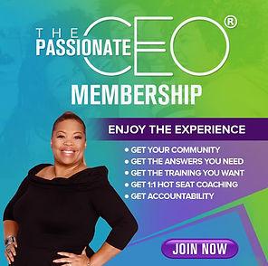 membership flyer.jpg