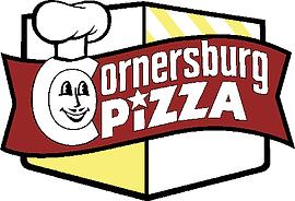 Cornersburg Pizza Original.png