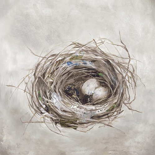 Secret Nest I