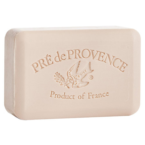 Pré de Provence - Coconut Soap Bar 250g
