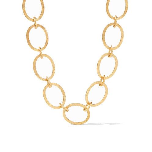 Aspen Link Necklace