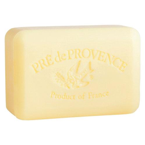 Pré de Provence - Sweet Lemon Soap Bar 250g