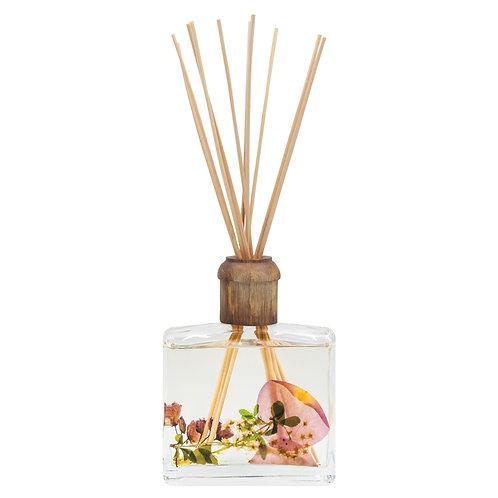 Rosy Rings - Lemon Blossom & Lychee Diffuser