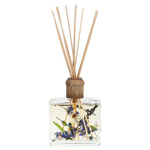 Rosy Rings - Roman Lavender Reed Diffuser