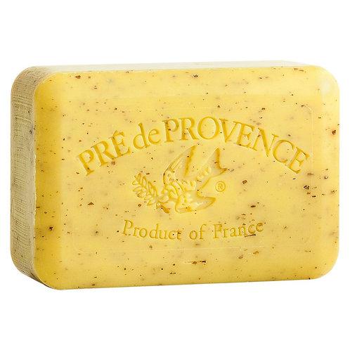 Pré de Provence - Lemongrass Soap Bar 250g