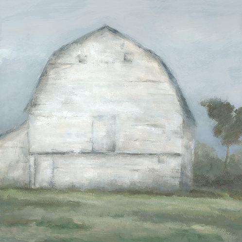 Outland Barn II