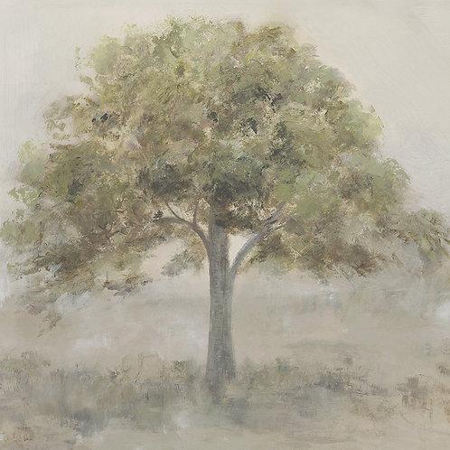 Summer Tree III