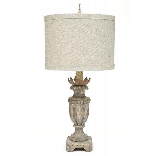 Haleigh Lamp