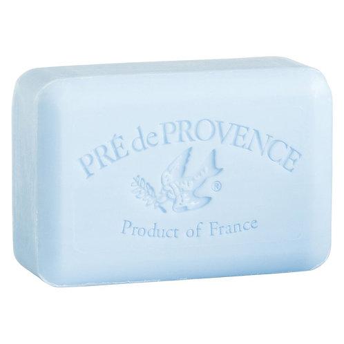 Pré de Provence - Ocean Aire Soap Bar 250g