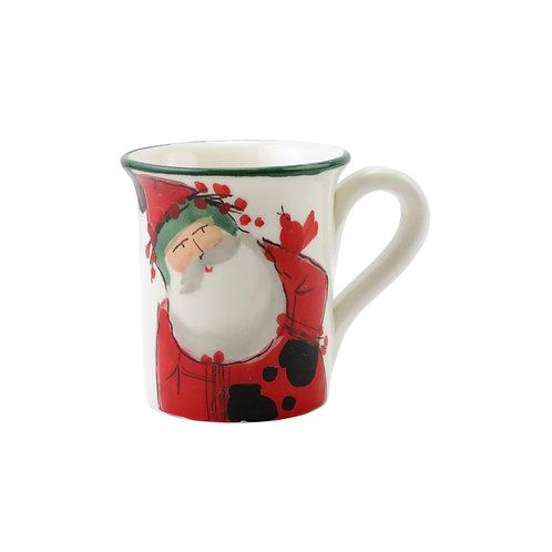 Old St. Nick 2020 Limited Edition Mug