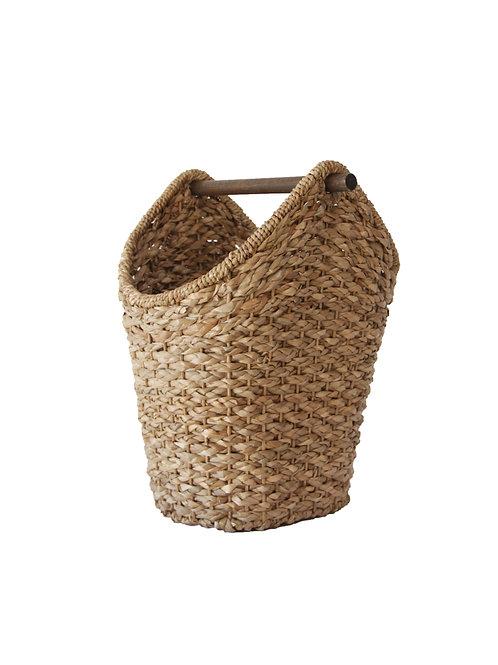 Tissue Basket