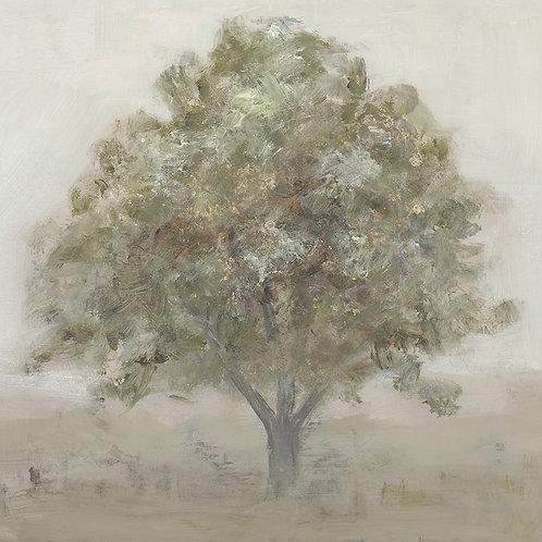 Summer Tree IV