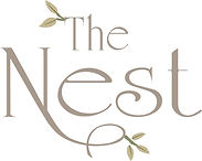 the nest home decor furniture gifts.jpg