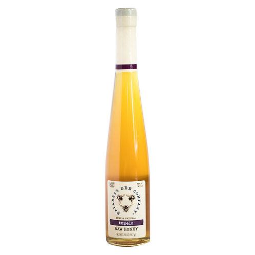 Tupelo Honey - Savannah Bee Company